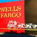 Wells Fargo сокращает персонал на 10%