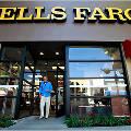 Wells Fargo ограничит субстандартные кредиты на покупку автомобилей