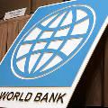 Всемирный банк согласился с мнением Путина о преодолении пика кризиса
