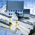О преимуществах кредита под залог имущества в российских банках