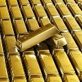 Население больше не интересует виртуальное золото