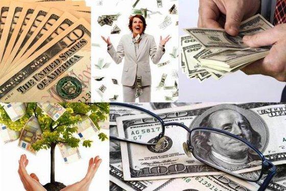 Как взять кредит если сменил работу