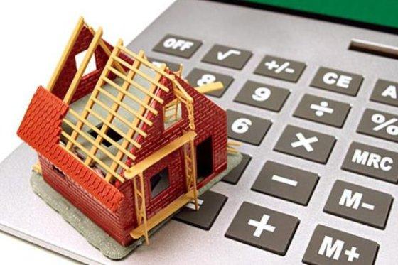 Получение своего жилья от государства - улучшить жилищное положение