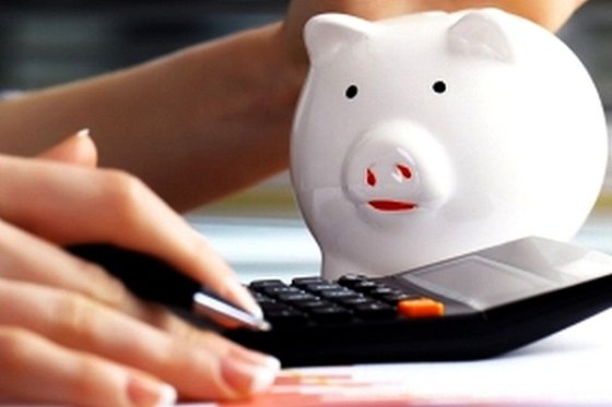 Перевод долга по кредиту на третье лицо