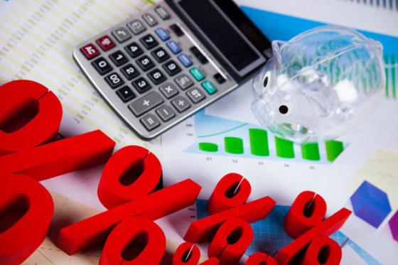 Как взять выгодный беспроцентный кредит
