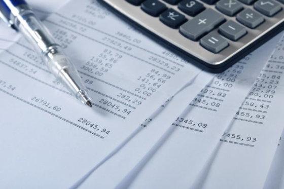 Онлайн-копилка: как устроены и зачем нужны накопительные счета