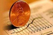 Инвестиции и ценные бумаги